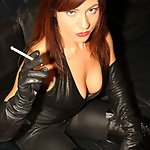 Smoking69Mistress