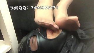 Chinese Femdom - 2018831 - 120
