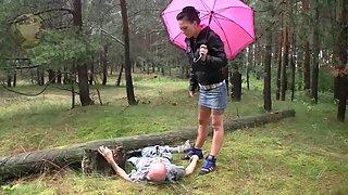 Chantal - Das - Unfallopfer