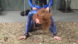 084 - Bdsm Sex HouseOfGord