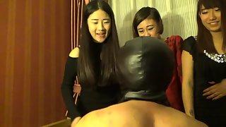 ChineseFemdom - 2018531 - 0148