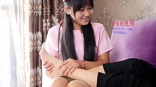 PaPa - Chinese Femdom 65788