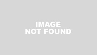 A Slave Workout