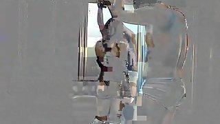 AsianFemdom - Japanese - MLDO-096_2