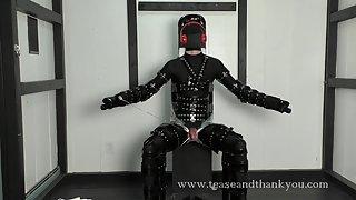 Cum Discipline