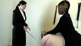 MissJessicaWoodVideos - Women in black