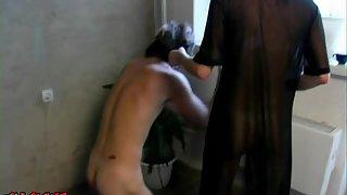 My Slave Life 32