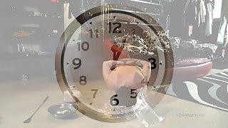 MistressGaia - 30 MINUTES