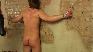 My Slave Life 39