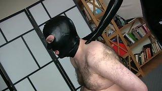 Black Diamoond 158
