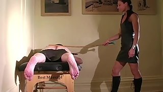 2013 Corporal Punishment Compilation
